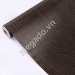 Giấy dán tường giả gỗ C0010