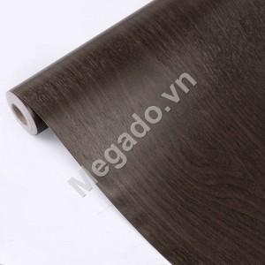 10m Giấy dán tường giả gỗ C0010