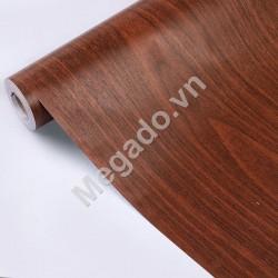 Giấy dán tường giả gỗ C0011