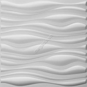 Tấm ốp tường 3D AM001