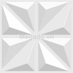 Tấm ốp tường 3D AM002