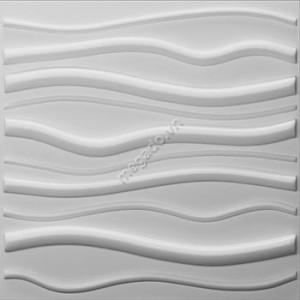 Tấm ốp tường 3D AM003