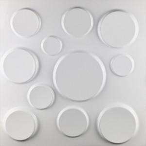 Tấm ốp tường 3D AM004
