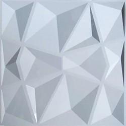 Tấm ốp tường 3D AM005