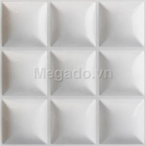 Tấm ốp tường 3D AM006