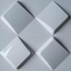 Tấm ốp tường 3D AM011