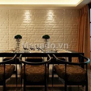 Tấm ốp tường 3D AM012