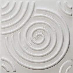 Tấm ốp tường 3D AM014