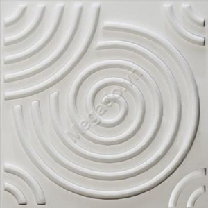Tấm ốp tường 3D BM014