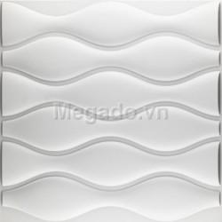 Tấm ốp tường 3D AM015