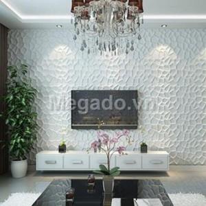 Tấm ốp tường 3D AM019