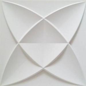Tấm ốp tường 3D AM020