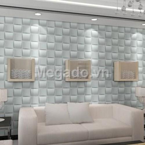 Tấm ốp tường 3D AM022