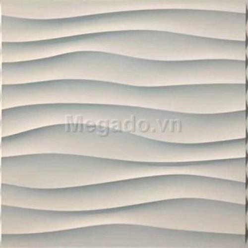 Tấm ốp tường 3D AM024
