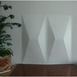 Tấm ốp tường 3D AM025