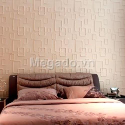 Tấm ốp tường 3D AM028