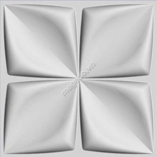 Tấm ốp tường 3D AM034