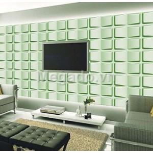 Tấm ốp tường 3D AM037