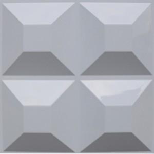 Tấm ốp tường 3D AM041