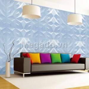 Tấm ốp tường 3D AM042