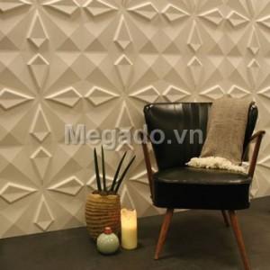 Tấm ốp tường 3D AM049