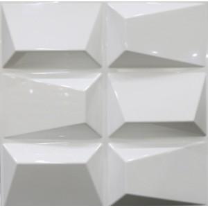 Tấm ốp tường 3D AM057