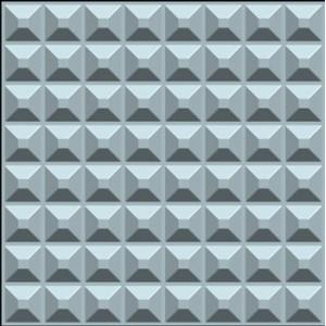 Tấm ốp tường 3D AM061