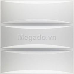 Tấm ốp tường 3D AM065