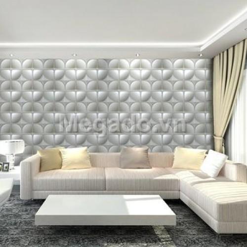 Tấm ốp tường 3D AM069