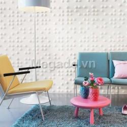 Tấm ốp tường 3D AM072