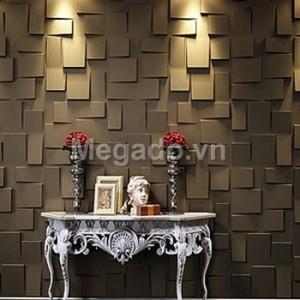 Tấm ốp tường 3D AM074