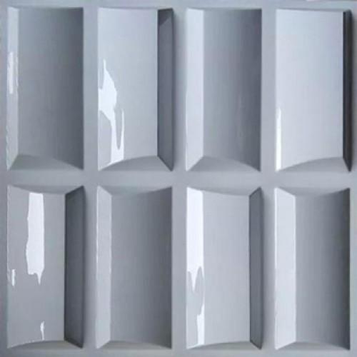 Tấm ốp tường 3D AM075