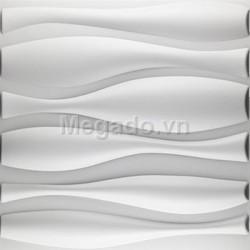 Tấm ốp tường 3D AM100