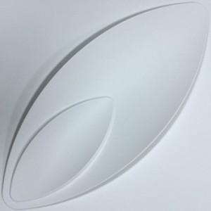 Tấm ốp tường 3D AM101