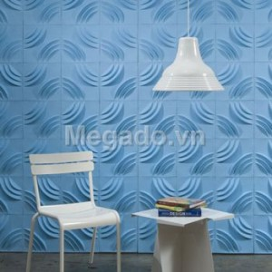 Tấm ốp tường 3D AM102
