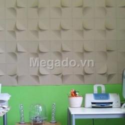 Tấm ốp tường 3D AM048
